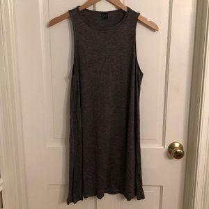 GF Dresses - EUC GF Dress